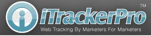itrackerpro review
