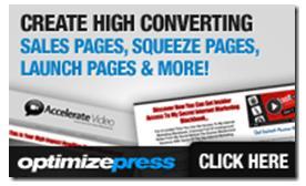 optimized press