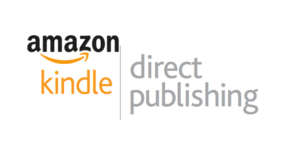 How To Publish Low Content Books on Amazon KDP