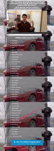 Win Russell s Ferrari-Leaderboard