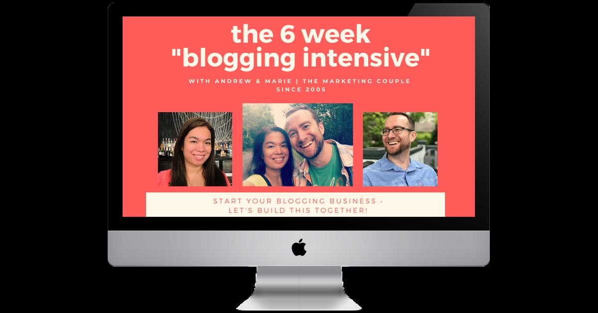 blogging-intensive-imac