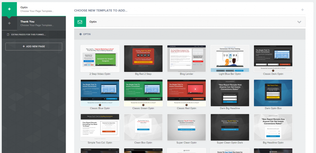 clickfunnels-pages