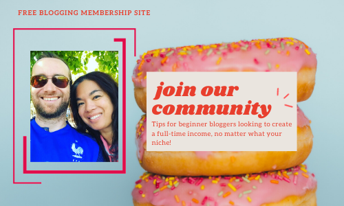 beginner-at-blogging-community-bloggers