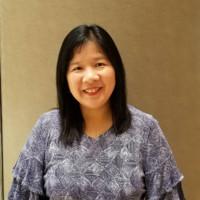 wong-testimonial