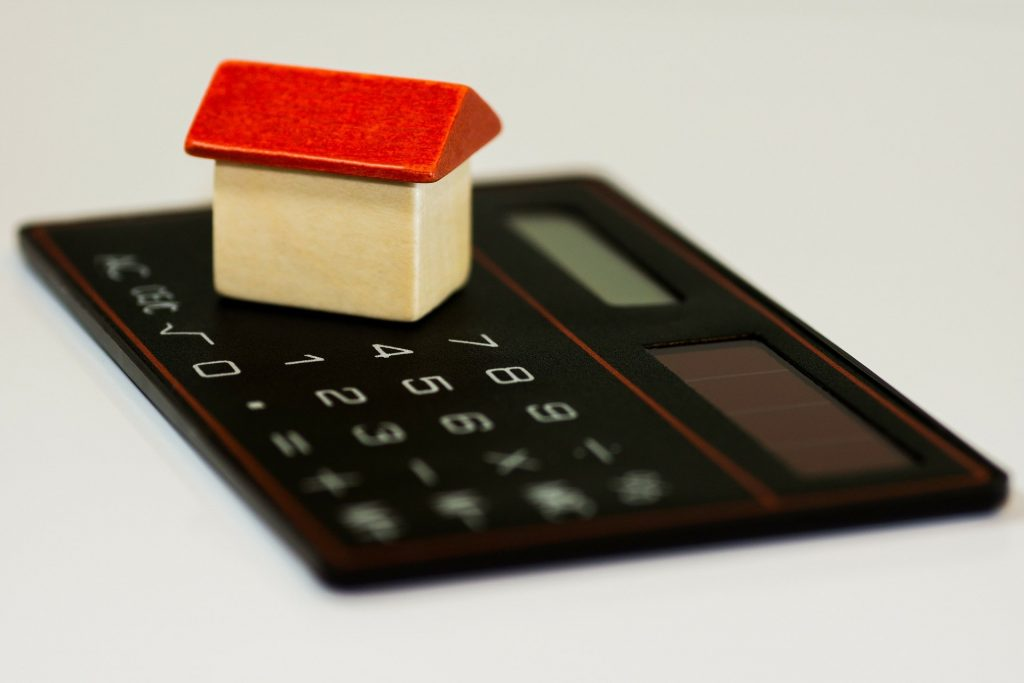 best mortgage calculators for consumers